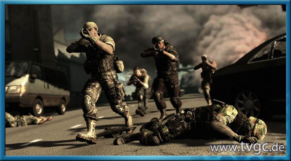 socom_special_forces_screenshot01