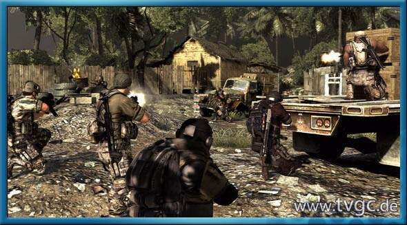 socom_special_forces_screenshot02