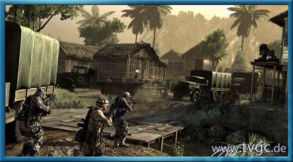 socom_special_forces_screenshot03