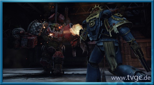 space_marine_screenshot01