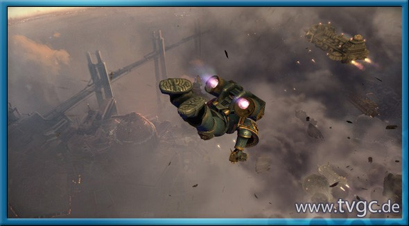 space_marine_screenshot02