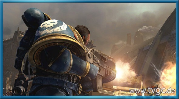 space_marine_screenshot03