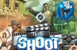 The Shoot (MOVE)