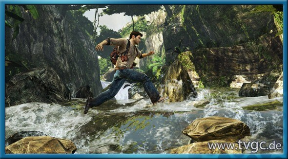 uncharted_golden_abyss_screenshot01