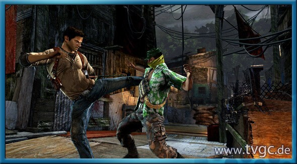 uncharted_golden_abyss_screenshot03