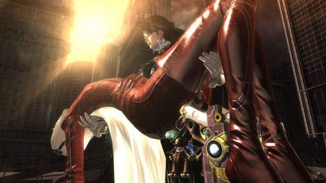 wiiu_bayonetta-2_screenshots_14