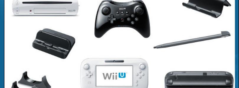 Hardware Check: WiiU (Nintendo)