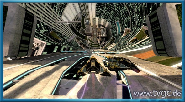 wipeout_2948_screenshot03