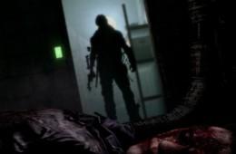 Resident Evil Revelations 2 – First Trailer