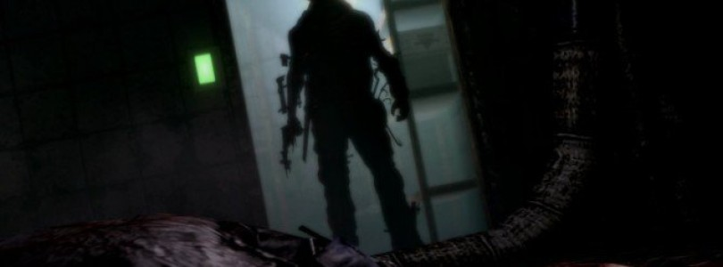 Resident Evil Revelations 2 – First Trailer