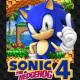 Sonic 4 – Episode 1