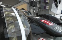 Project Cars erscheint im November