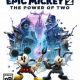 Disney Micky Epic – Die Macht der 2