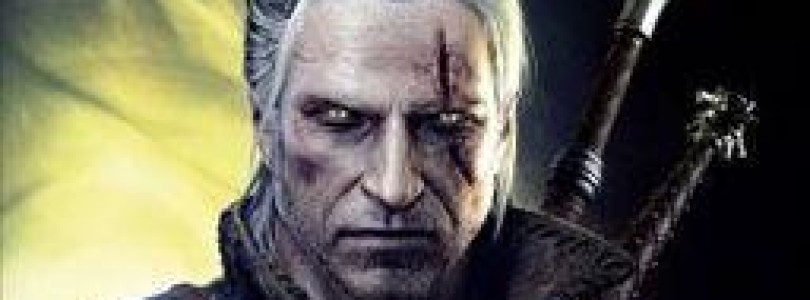 The Witcher 2: Assassins of Kings – Enhanced Edition