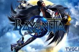 Bayonetta 2 Direct und Infopaket verfügbar