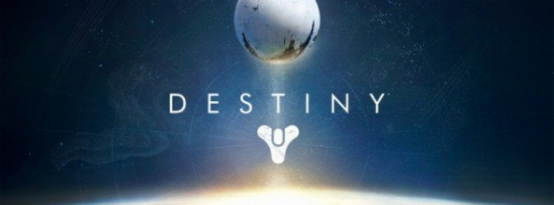 Destiny goes Planet View mit google Technologie