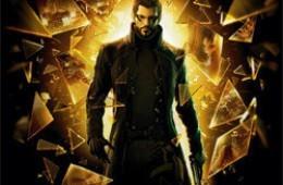 Deus Ex: Human Revolution – Directors Cut