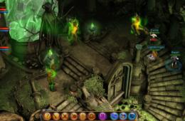 505 Games & N-Fusion bringen Ember für iOS