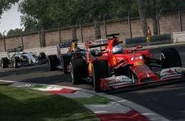 """F1 2014 Video zeigt neue Strecke """"Sochi Autodrom"""""""