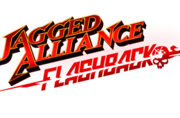 Namco Bandai bringt Jagged Alliance Flashback in den Handel