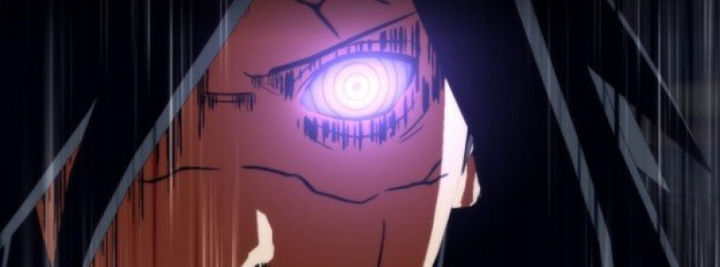 Naruto Shippuden: Ultimate Ninja Storm Revolution im Handel