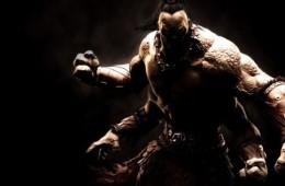 Mortal Kombat X Releasetermin bekanntgegeben