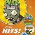 PopCap Hits! Volume 2