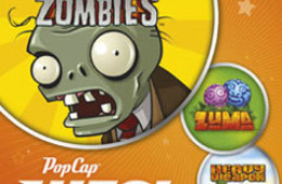 PopCap Hits! Volume 2