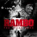 Rambo – The Video Game