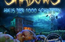 Shadows – Haus der 1000 Schatten