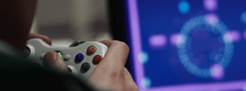 Super Game Jam Episode 4 auf Steam verfügbar