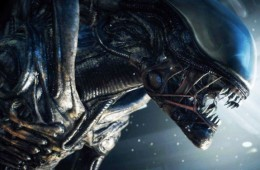 Alien Isolation – How will you Survive Trailer