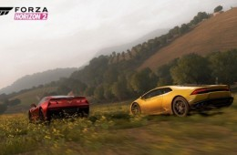 Forza Horizon 2 – Immer am Limit Trailer