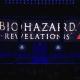 Resident Evil Revelations 2 erscheint 2015