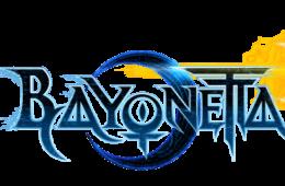 Bayonetta 2 erscheint am 24 Oktober