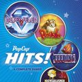 PopCap Hits! Volume 1