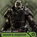 RAAM´s Shadow (DLC)