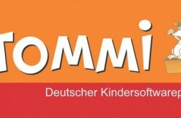 Skylanders SWAP Force für den TOMMI-Award 2014 nominiert
