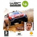 WRC 4 – FIA World Rally Championship