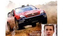 WRC 4 – FIA World Rally Championship