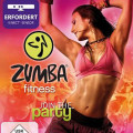 Zumba Fitness – Join the Party