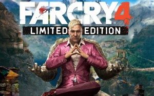 far_cry_4_limited_edition-wide