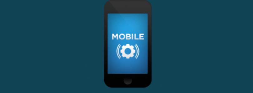 Bigpoint sucht Verstärkung im Mobile Gaming Bereich