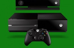 Xbox One: 11 Millionen Mal verkauft