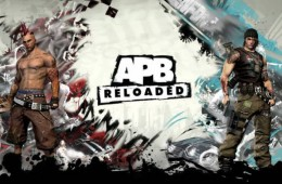APB Reloaded erscheint für Konsolen