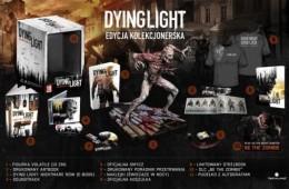 Dying Light: EU Releasetermin bestätigt