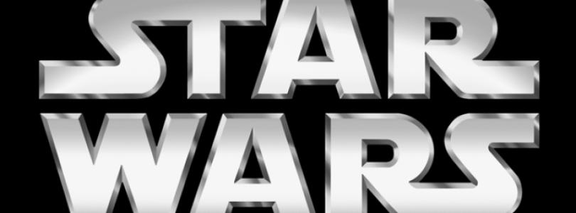 Lucasfilm Star Wars Klassiker ab sofort bei gog.com