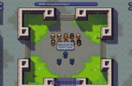 The Escapists – Xbox One Release Trailer