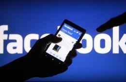 Facebook AGB : Das solltet ihr wissen