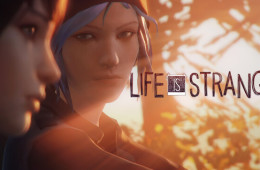 Life is Strange Devolper Diary – Butterfly Effect